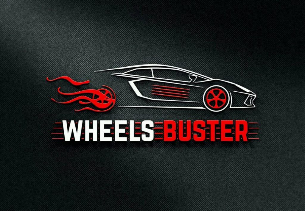 wheels buster
