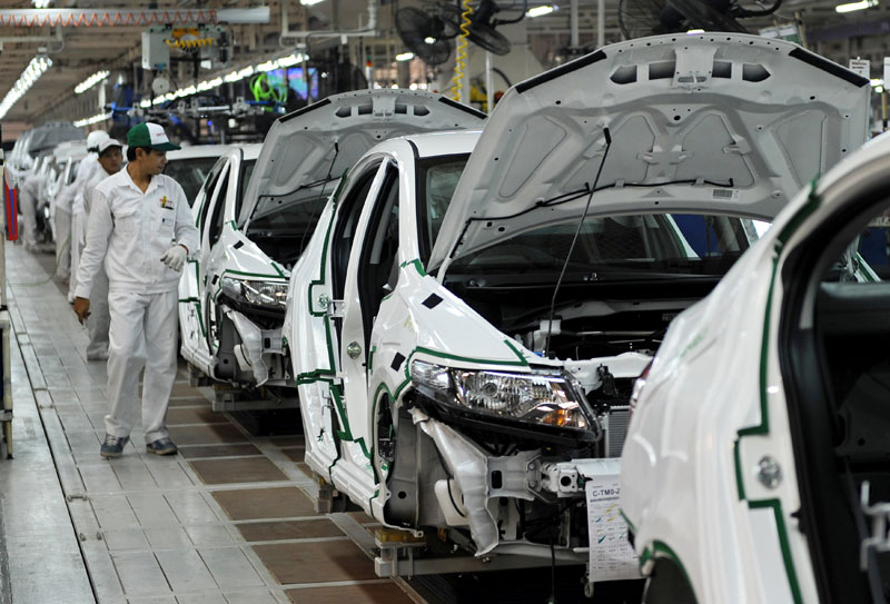 New Auto Policy 2022-2026   Car Prices To Go Down?